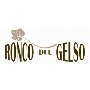 roncodelgelso