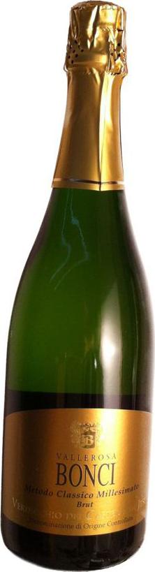 bottiglia-spumante-brut