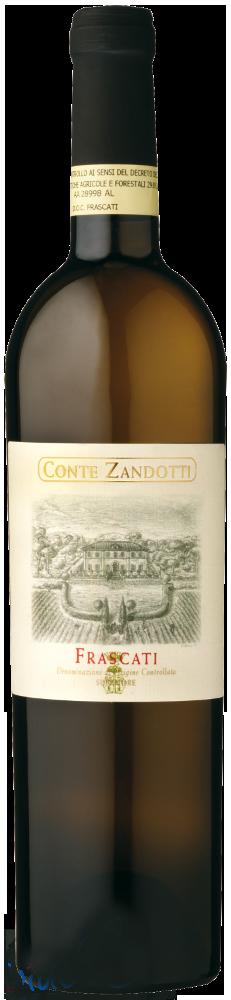 1cantine_conte_zandotti_frascati_superiore