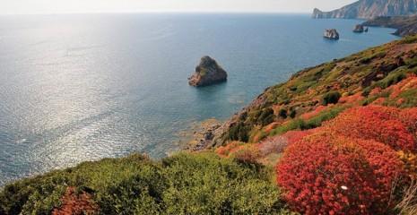 costa del sulcis