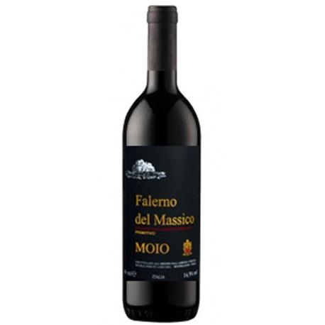 vino MOIO